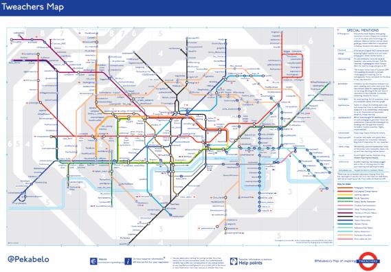 @pekabelo's tube map