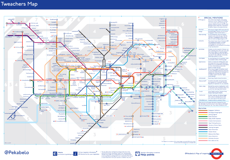 @pekabelo's tube map