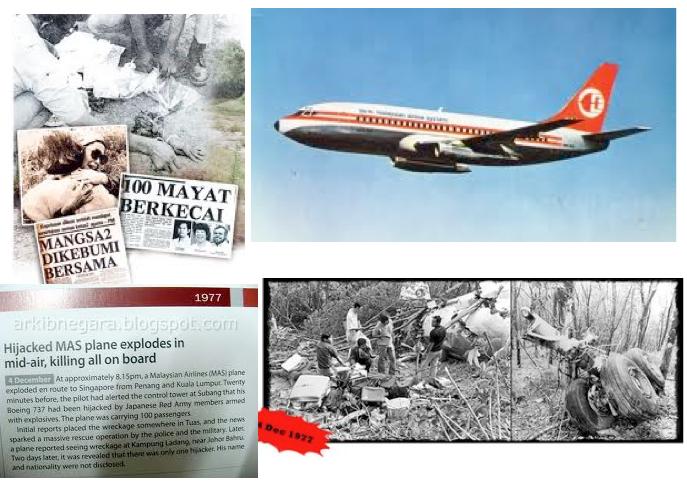 Sejarah forex di malaysia