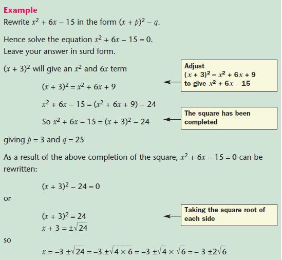 ib 11 math sl 2014 formula Ib mathematics higher level subject brief  the ib diploma programme mathematics higher level   the syllabus for examinations current until 2014 1 a room has .