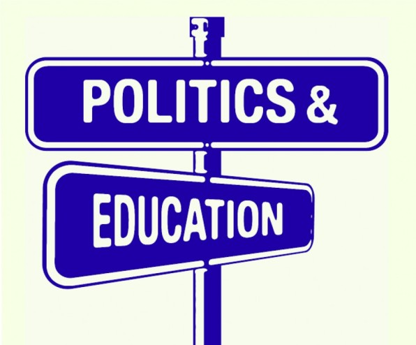 POLITICS_AND_EDUCATION_0-1