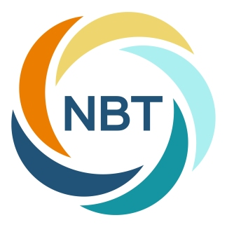 NBT Logo Colour Centred