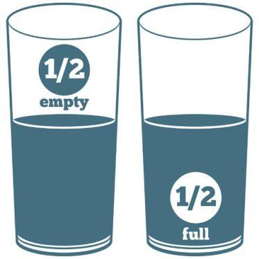 1768702752-half-empty-half-full-image