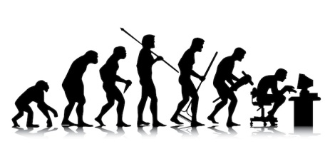Evolution Assembly Hoopla. BeyondBelief!