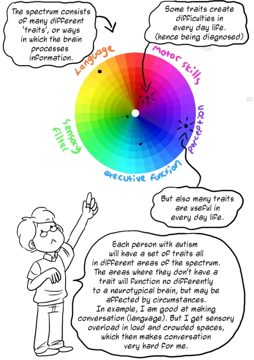 understanding-the-spectrum6-1
