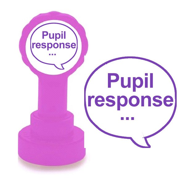 pupil-response2