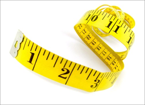 1812-measuring-tape-in-eights