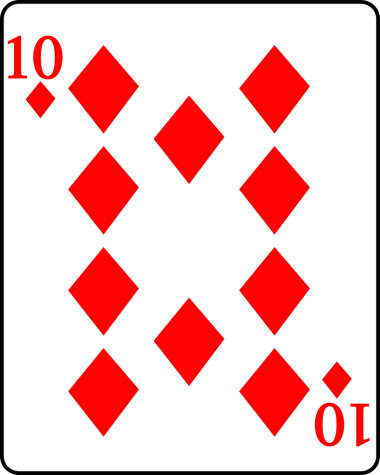 Playing_card_diamond_10.svg