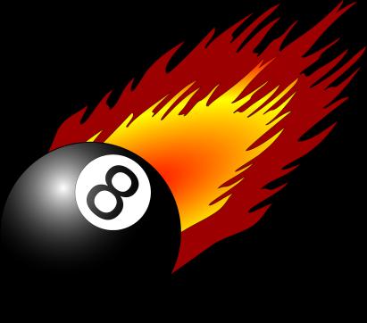 ball-33995_1280