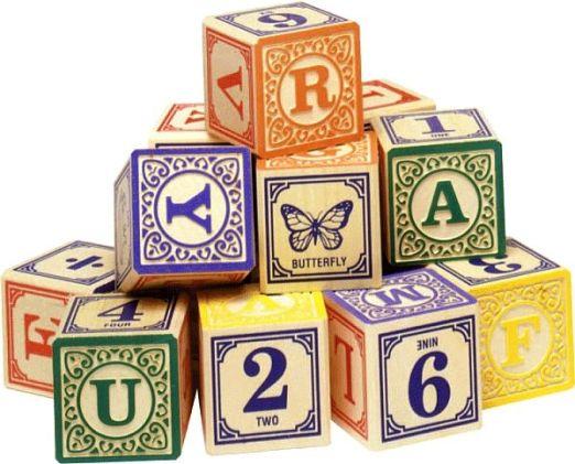 b3500a8d0db4980ba435a890695c52fa--alphabet-blocks-letter-blocks.jpg