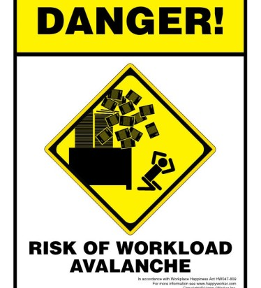 office-sign-workload-612x675.jpg