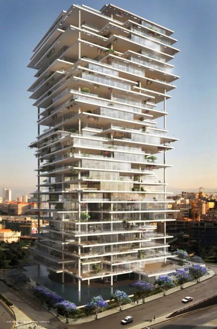 Selected_Photo-_Beirut_Terraces.jpg