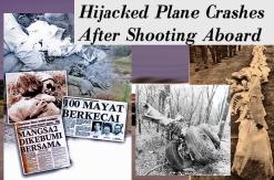 plane news