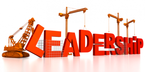 Leadership Tools: A round-up of  recent @teacherhead blogs about leadershipissues.