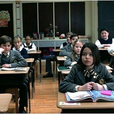 c46e7e0ccb13ae8c60aceb72ec50c6e8--school-of-rock-the-school