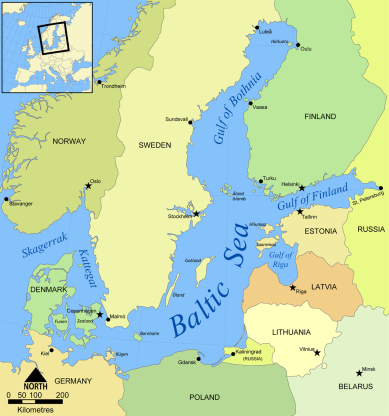 1280px-Baltic_Sea_map