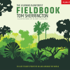 The Learning Rainforest FIELDBOOK!!