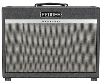 Fender-Bassbreaker_tptg3k