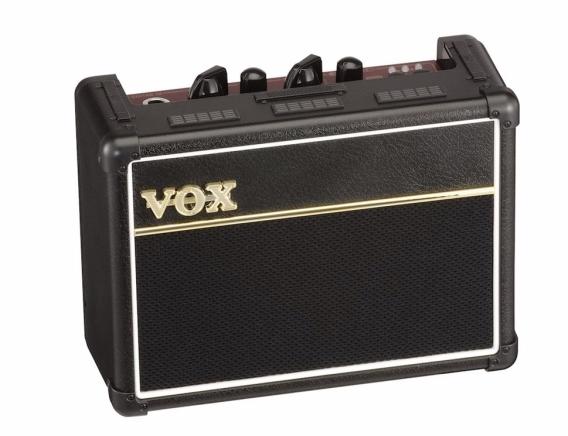 vox-ac2-rhythmvox-practice-amp-p42233-84866_image