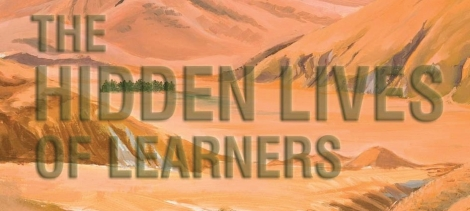 Re-reading Nuthall's Hidden Lives of Learners.  Insights from aclassic.